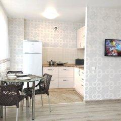 Гостиница на Никитина в Барнауле отзывы, цены и фото номеров - забронировать гостиницу на Никитина онлайн Барнаул в номере