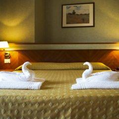 Rèmin Plaza Hotel комната для гостей фото 4