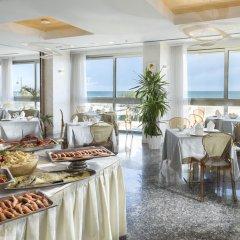 Отель Terminal Palace & Spa Римини питание фото 2