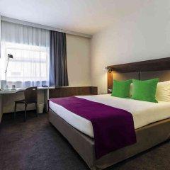 Отель Ibis Styles Vilnius Вильнюс комната для гостей