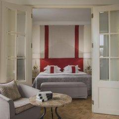 Гостиница Англетер 4* Люкс повышенной комфортности