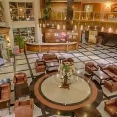 Grand Pasa Hotel - All Inclusive развлечения