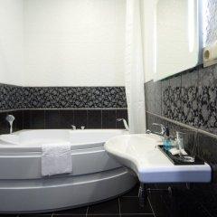 Гостиница Кравт 3* Полулюкс с различными типами кроватей фото 9