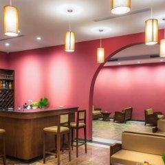 Отель U Sapa Hotel Вьетнам, Шапа - отзывы, цены и фото номеров - забронировать отель U Sapa Hotel онлайн гостиничный бар