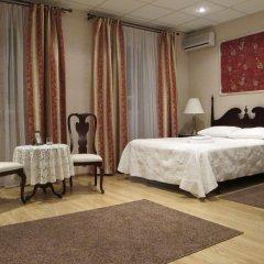 Мини-Отель N-House комната для гостей фото 6