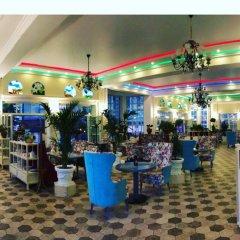 Гостиница Avshar Hotel в Красногорске 3 отзыва об отеле, цены и фото номеров - забронировать гостиницу Avshar Hotel онлайн Красногорск помещение для мероприятий