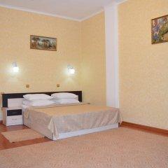 Гостиница Дионис 4* Полулюкс с различными типами кроватей
