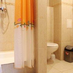 Гостиница Мелодия гор 3* Стандартный номер 2 отдельные кровати фото 5