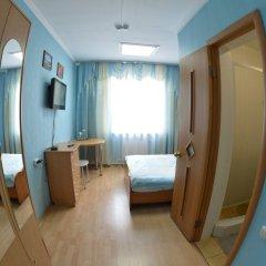 Гостиница Алтын Туяк Люкс с различными типами кроватей фото 9