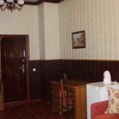 Гостиница Лефортовский Мост в номере