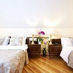 Отель Илиани Грузия, Тбилиси - 1 отзыв об отеле, цены и фото номеров - забронировать отель Илиани онлайн комната для гостей фото 4