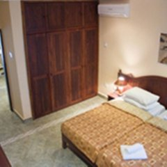 Senegambia Beach Hotel in Kololi, Gambia from 116$, photos, reviews - zenhotels.com guestroom photo 3