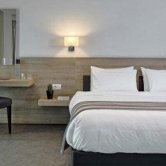 Отель STANLEY 4* Улучшенный номер фото 3