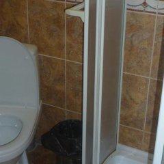 Мини-хостел Найтлайт ванная фото 2