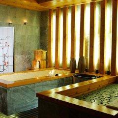 International Hotel Sayen спа фото 2