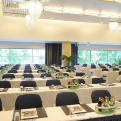 Maritim Hotel Frankfurt фото 3