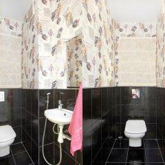 Гостиница Piter Soul ванная фото 2