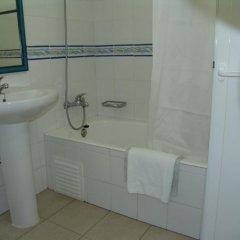 Отель Monica Isabel Beach Club 3* Улучшенные апартаменты с различными типами кроватей фото 2