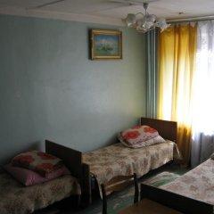 Гостиница Tsentr Avia в Иваново отзывы, цены и фото номеров - забронировать гостиницу Tsentr Avia онлайн комната для гостей фото 3