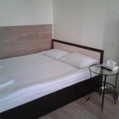 Гостиница Стромынка Стандартный номер с различными типами кроватей фото 5