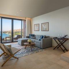 Amara Hotel in Limassol, Cyprus from 398$, photos, reviews - zenhotels.com photo 14