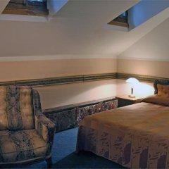 Гостиница Клуб-27 в Москве 6 отзывов об отеле, цены и фото номеров - забронировать гостиницу Клуб-27 онлайн Москва комната для гостей фото 5