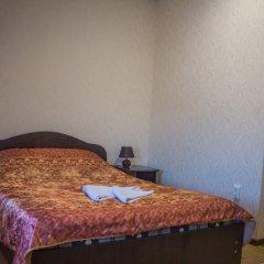 Мини-отель Арго комната для гостей