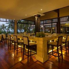Отель Golden Sand Resort & Spa гостиничный бар фото 2