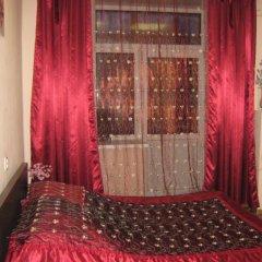 Апартаменты у Арбатских Ворот Улучшенный номер разные типы кроватей