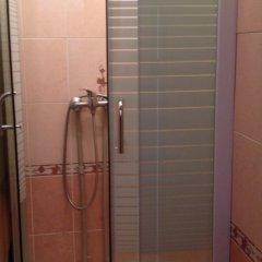 Гостиница Хостел Оскар Украина, Львов - отзывы, цены и фото номеров - забронировать гостиницу Хостел Оскар онлайн ванная фото 3