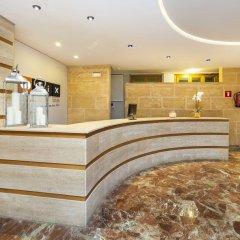 Отель Mix Colombo сауна