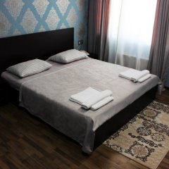 Отель Citrus Boutique Азербайджан, Баку - отзывы, цены и фото номеров - забронировать отель Citrus Boutique онлайн комната для гостей