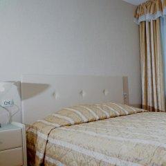 Гостиница Валс 2* Номер Комфорт с 2 отдельными кроватями фото 4