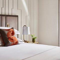 Gran Hotel Inglés спа