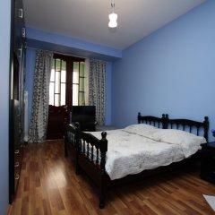 Отель Mia Guest House Tbilisi комната для гостей фото 2