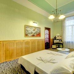Апартаменты Sakura Apartment комната для гостей фото 9