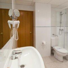 Hotel Playa Adults Only ванная фото 2