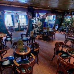 Гостиница Norwegian Jade Cruise Ship в Сочи отзывы, цены и фото номеров - забронировать гостиницу Norwegian Jade Cruise Ship онлайн развлечения