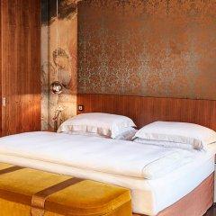 Hotel Vier Jahreszeiten Kempinski München 5* Люкс Ludwig с различными типами кроватей фото 2
