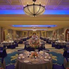Itc Maurya, A Luxury Collection Hotel 5* Президентский люкс Chanakya —the grand