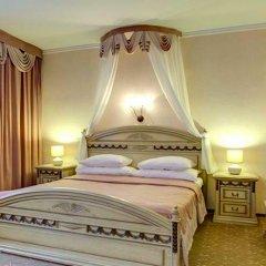Гостиница Измайлово Альфа 4* Полулюкс с разными типами кроватей фото 6