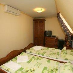 Отель Bástya Wellness Hotel Венгрия, Силвашварад - 2 отзыва об отеле, цены и фото номеров - забронировать отель Bástya Wellness Hotel онлайн удобства в номере