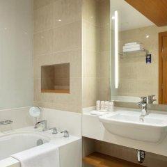 Отель Radisson Resort & Residences Zavidovo 4* Стандартный семейный номер фото 5