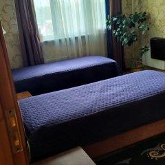 Апартаменты Guest House on Koroleva 32 Апартаменты фото 2