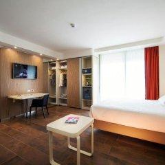 Hotel Aria 4* Полулюкс фото 2