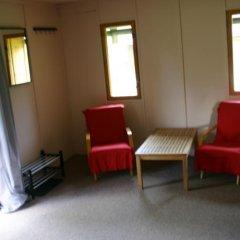 Отель Hotýlek Na Šancích комната для гостей
