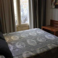 Ramblas Hotel 3* Стандартный номер с различными типами кроватей фото 6