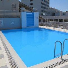 Отель Park Hotel Мальта, Слима - - забронировать отель Park Hotel, цены и фото номеров бассейн фото 3