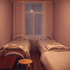 Marusya House Hostel Санкт-Петербург спа фото 3