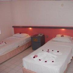 Kaan Apart Турция, Мармарис - отзывы, цены и фото номеров - забронировать отель Kaan Apart онлайн спа